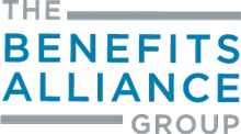 The Benefits Alliance Group Inc